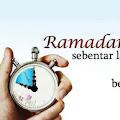 8 Tips yang Perlu Dipersiapkan Anak Kost Jelang Ramadhan