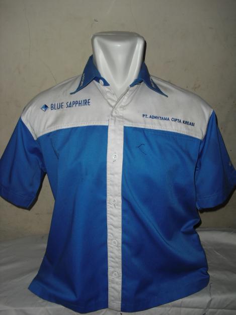 Gambar Pelayanan Pelanggan Teori Pelayanan Publik Jasa Pembuatan Skripsi Jakarta Toko Online Pakaian Jadi Terkemuka Toko Online Baju Seragam Kantor