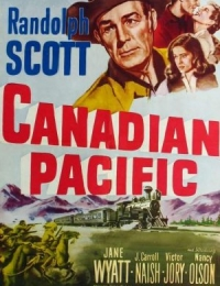 Canadian Pacific | Bmovies