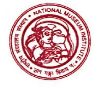 National Museum Institute Recruitment 2017, www.nationalmuseumindia.gov.in