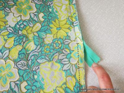como-coser-cierre-oculto