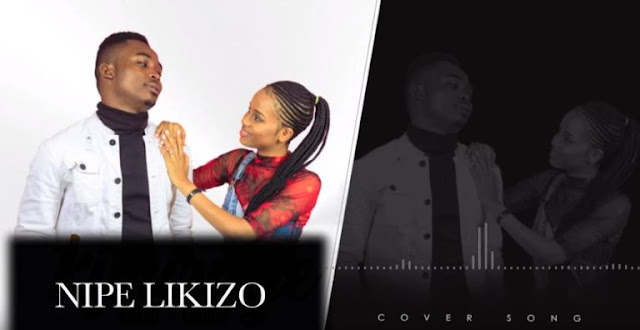 Aslay Ft. Nandy - Nipe Likizo (Remix & Cover)