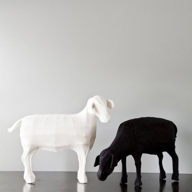 African Furniture & Decor Ideas 181