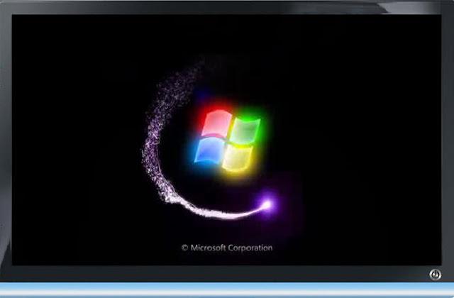 ريستور الكمبيوتر بنظام الويندوز 8 بكل احترافية