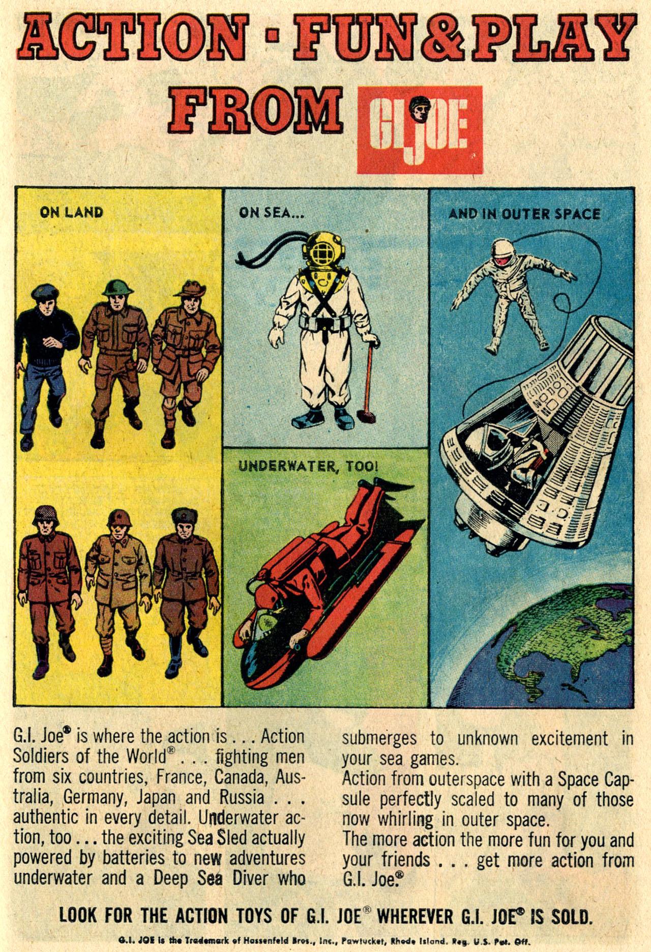 Detective Comics (1937) 363 Page 6