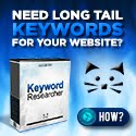 Click here for keyword research
