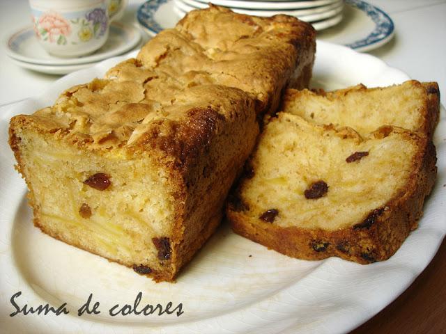 Cake-Manzana-Pasas-02