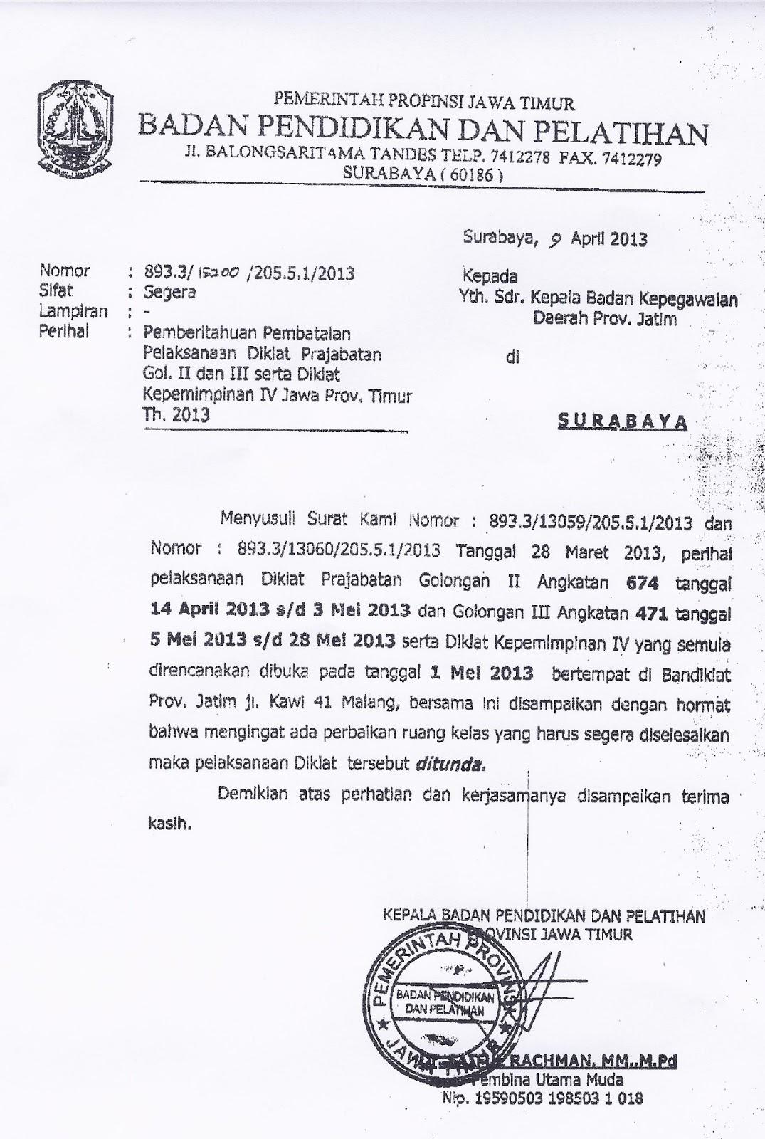 Cpns Kabupaten Gresik 2013 Lowongan Kerja Pt Petrokimia Gresik Info Cpns 2016 Badan Kepegawaian Daerah Bkd Provinsi Jawa Timur Share The