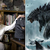 Haruo Nakajima: First actor to play Godzilla dies from pneumonia aged 88