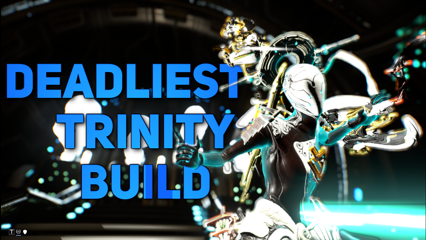 Warframe Nuke Trinity Build Best Link Setup For Trinity Grind Hard Squad Here we take antimatter drop all the way to damagecap and beyond! warframe nuke trinity build best link