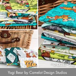 http://www.fatquartershop.com/camelot-fabrics/yogi-bear-camelot-design-studio-camelot-fabrics