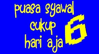 http://semua-katacinta.blogspot.com/