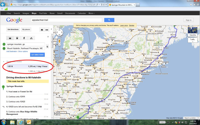 Driving directions google maps - irosh.info on google maps nevada usa, mapquest driving directions maps usa, driving map of usa, charlotte airport map usa, google maps florida usa,