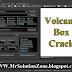 Volcano Box Latest Crack Setup Free Download 1000% Working