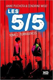 https://lesreinesdelanuit.blogspot.com/2018/02/les-55-t2-turbulences-de-anne-plichota.html