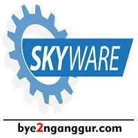 Rekrutmen Lowongan Kerja Skyware Indonesia 2018