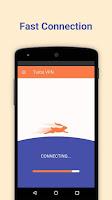 تطبيق Turbo VPN (1)
