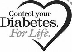 Obat Diabetes Kering & Diabetes Basah Tradisional