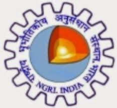 NGRI Recruitment 2016 Project Asst-I, II, III, Research Associate – 50 Posts National Geophysical Research Institute