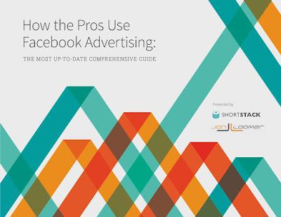 Original Facebook Ads Download eBook