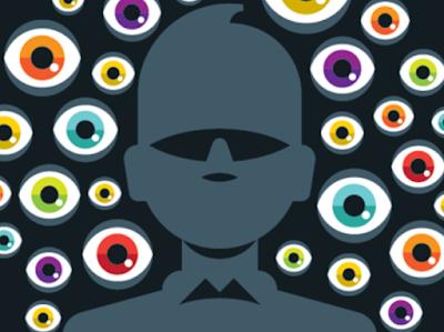 Mengetahui Siapa Yang Melihat Profil Facebook Kita
