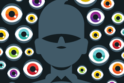 Cara Mengetahui Siapa Yang Melihat Profil Facebook Kita Terbaru