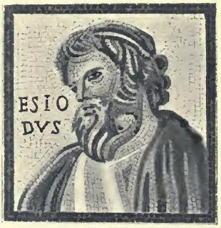 Τα άνθη στην Αρχαία Ελληνική Μυθολογία
