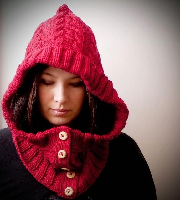 Pensando no Clima Do Brasil a Coats Corrente Criou a Lã Cisne Hobby!!! Uma  Lã 100% Acrílico de Espessura Fina. É ideal para utilização em todas as  estações 2979c34e874