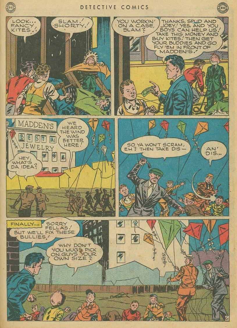 Detective Comics (1937) 114 Page 28