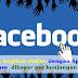 Hanya Update Status Facebook, Kamu Dibayar Uang Oleh 8Share