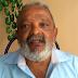 Professor Marcos Silva fala sobre a fundação do PSB municipal a da atual gestão Joãozinho