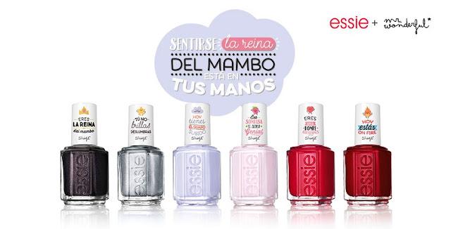 essie-nails-manicure-Mr.Wonderful-beauty-belleza
