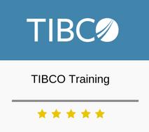 TIBCO Training