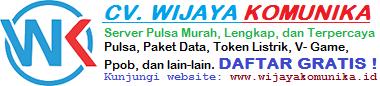 Wijaya Komunika