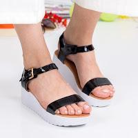 sandale-dama-cu-platforma5