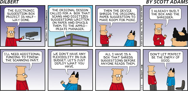 http://dilbert.com/strip/2018-04-15