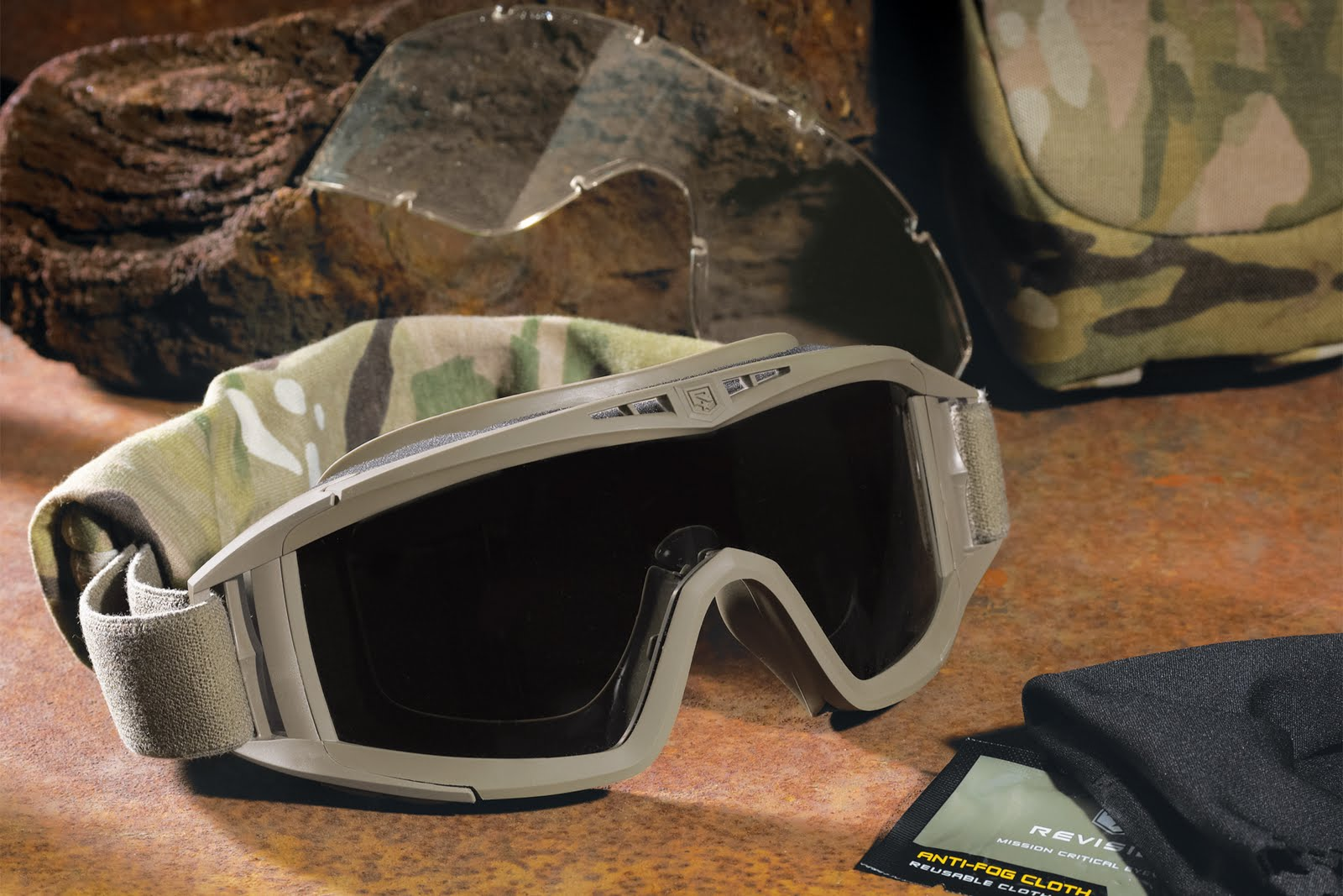c20d22b8be0b Tactical Gear and Military Clothing News   May 2011