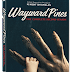 Wayward Pines Season 2 available on DVD from January 18