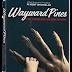 Wayward Pines Season 2 available on DVD from January 18
