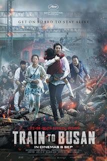 Download Film Train to Busan (2016) Subtitle Indonesia