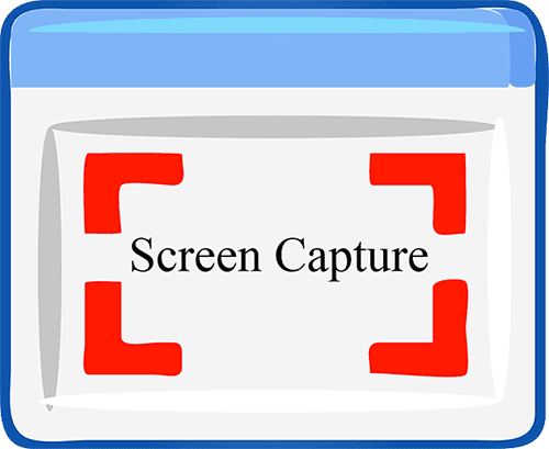 Pc-screen-capture-without-any-software