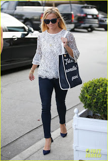 http://www.justjared.com/photo-gallery/3958770/reese-wiherspoon-gets-some-shopping-in-ahead-of-the-emmys-03/