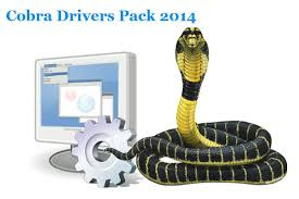 Cobra Drivers Free Download, PC Drivers, Laptop Drivers