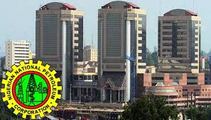NNPC Incurs N9.4bn Petrol Subsidy In Seven Days