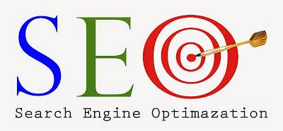 Top 30+ Free Search Engine Optimization (SEO) Tools