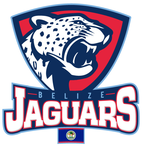 Winjama: Belize Jaguars Advance to Next Round