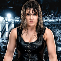 Nikki Cross Officially On The RAW Roster, Ember Moon Gets MITB Advice