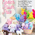 Easter At Dollar Tree - Everything Is Just $1