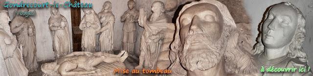 http://patrimoine-de-lorraine.blogspot.fr/2017/01/gondrecourt-le-chateau-55-mise-au.html