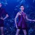 #OMG: O que esperar da 7ª temporada de Pretty Little Liars?